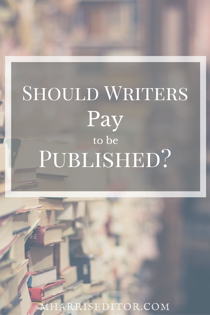 writers-pay-published