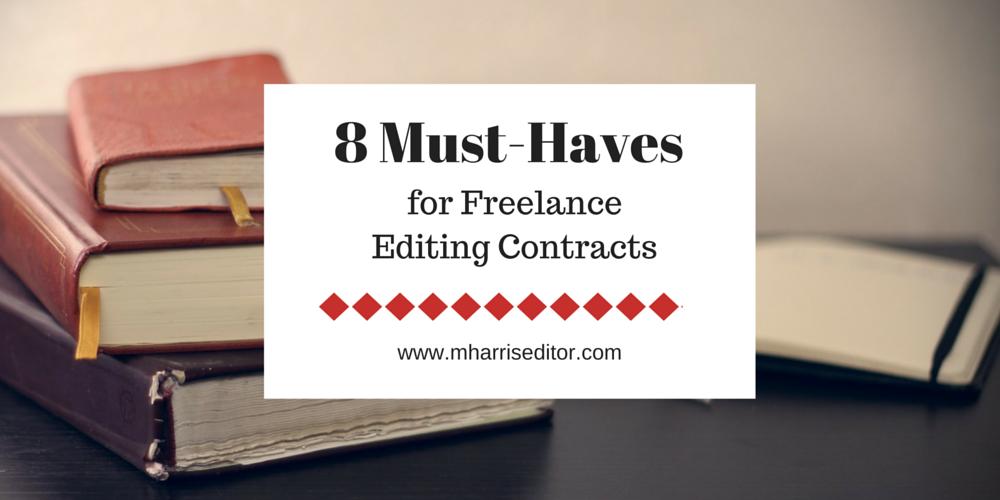 editor-freelance-contract