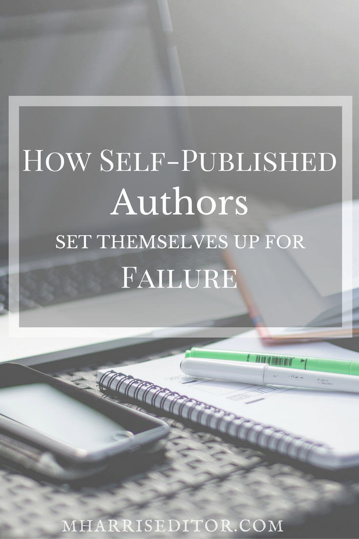 self-published-authors-set-up-for-failure