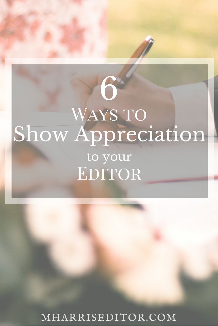 6-ways-show-appreciation-editor