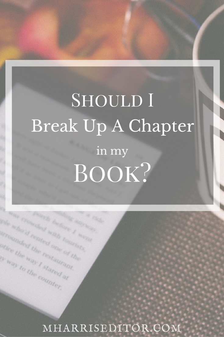 break-up-chapter-in-my-book