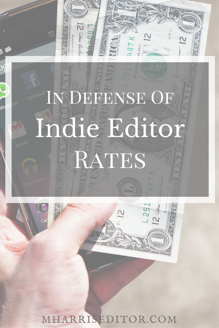 defense-of-indie-editor-rates