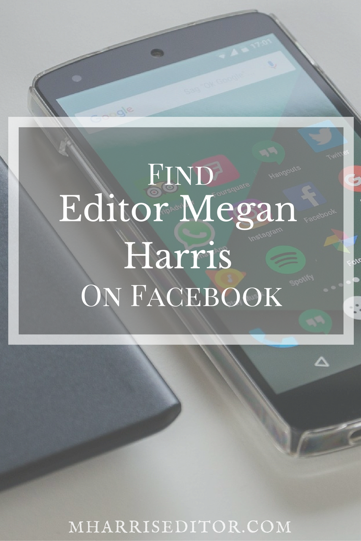 find-editor-megan-harris-facebook