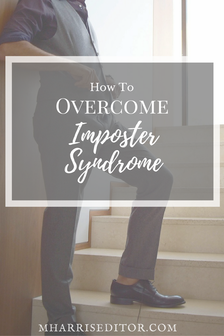 overcome-imposter-syndrome