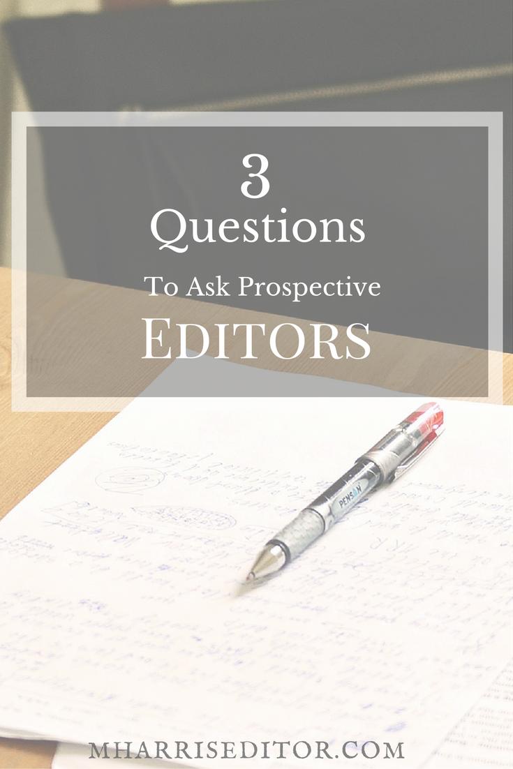 questions-ask-prospective-editors