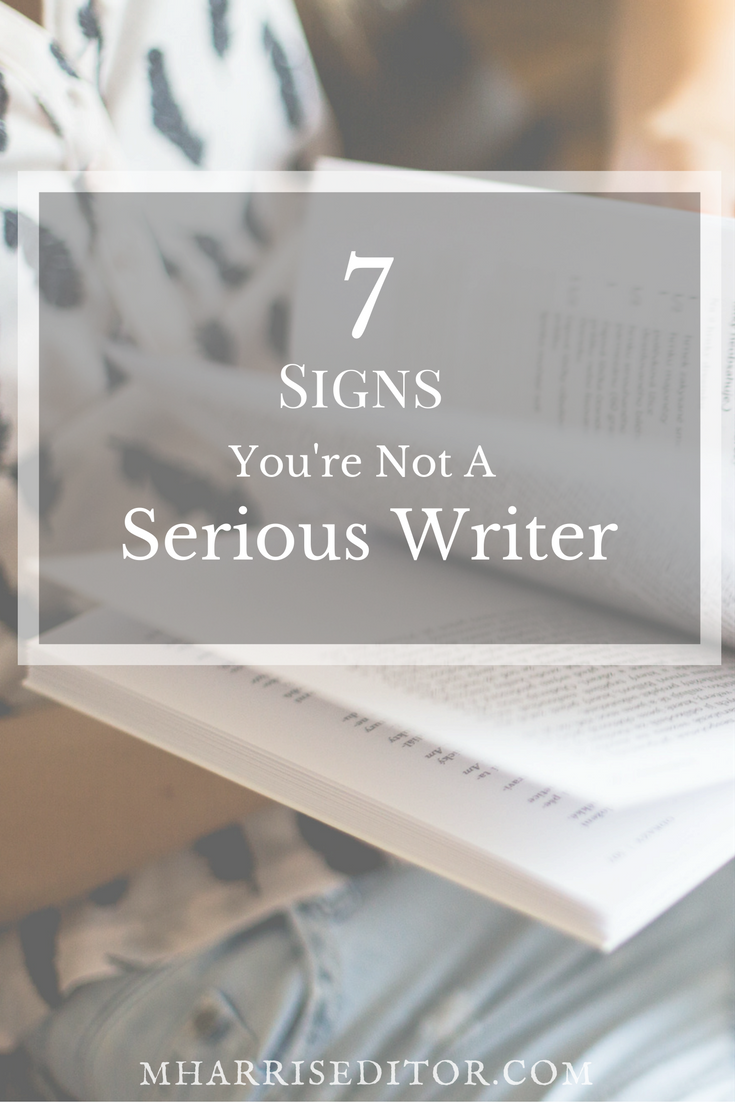 signs-not-serious-writer