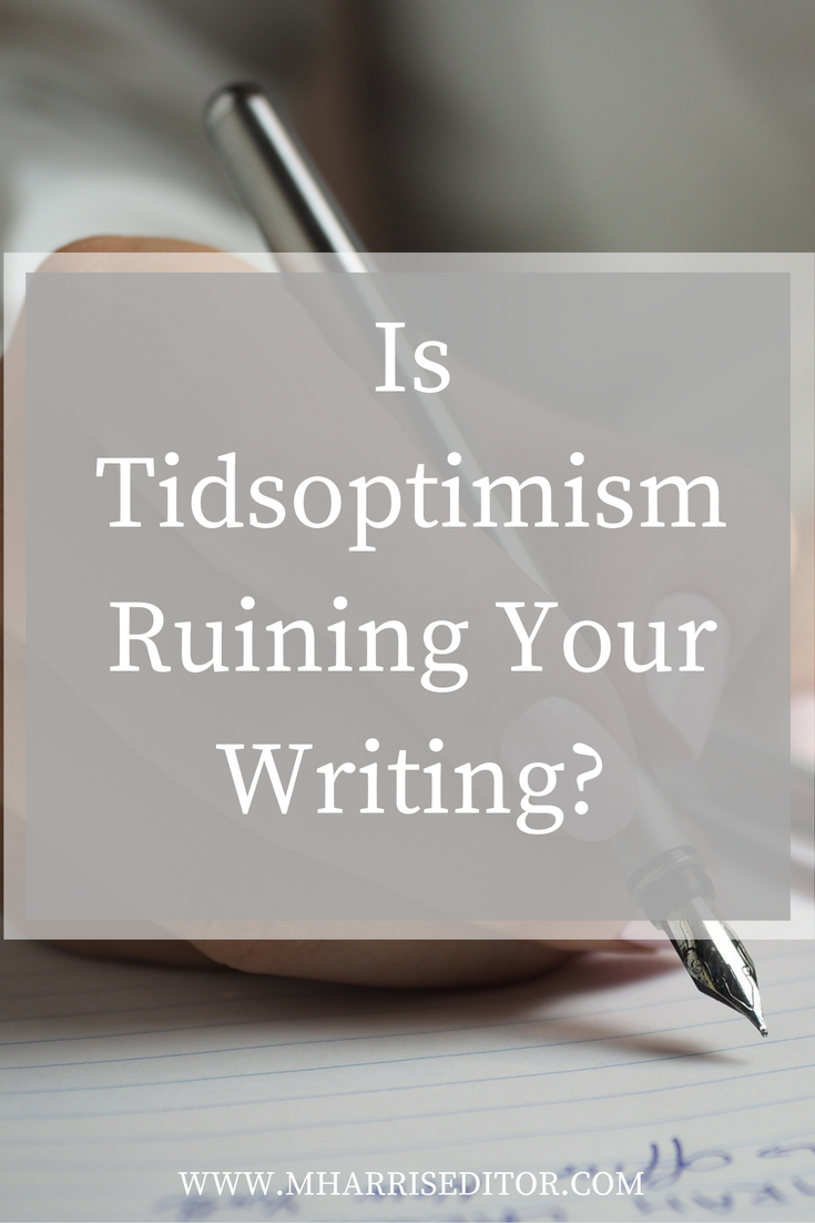 tidsoptimism-writing