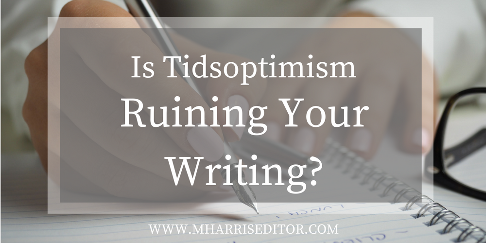 underestimating-time-on-writing