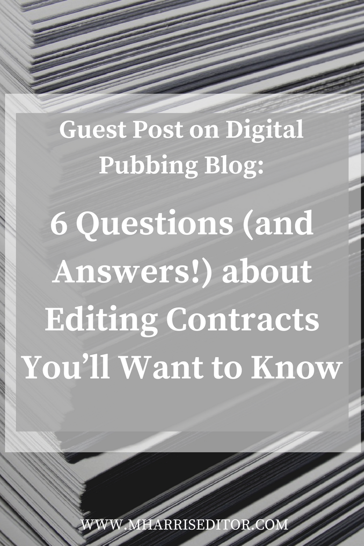digital pubbing guest post