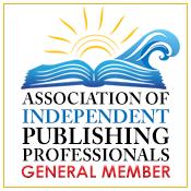 AIPP member logo